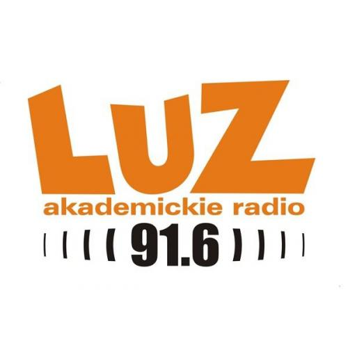large-radio-luz